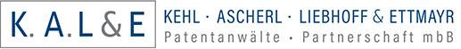 Kehlpatent Logo